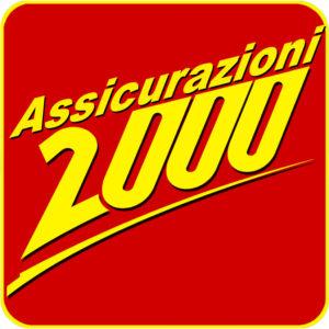 14_assi2000_c