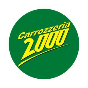 15_carr2000_cerchio