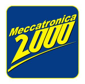 17_mecc2000 Logo copia