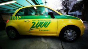 Autocarrozzeria 2000 genova -18