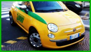 Autocarrozzeria 2000 genova -36