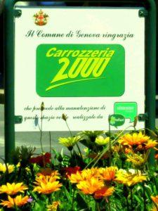 Autocarrozzeria 2000 genova -47