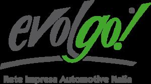 Logo-EVOLGO-ITALIA
