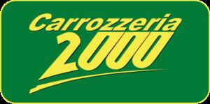 logo-autocarrozzeria-2000